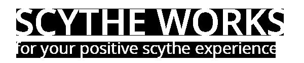 Scythe Works
